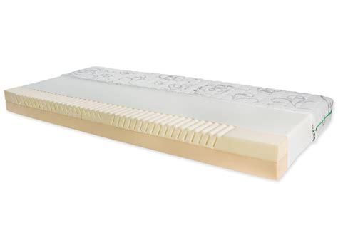 matratzen sondergröße matratze vitalia franke matratzen