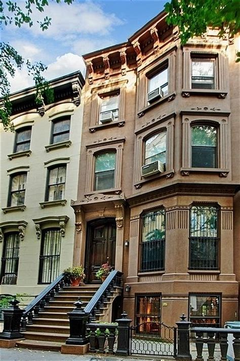 panoramio photo of brownstone house brooklyn heights 258 best brooklyn brownstone images on pinterest