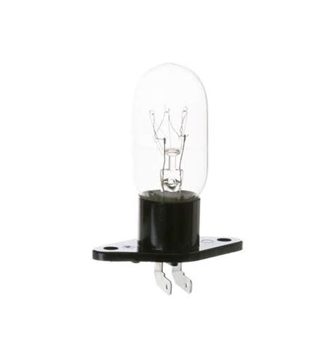 the range microwave light bulb led lightbulbs ge parts
