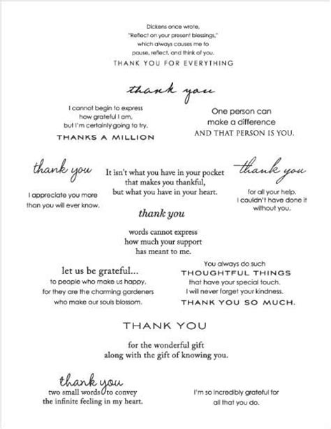 Acknowledgement Letter For Birthday Wishes best 25 thank you notes ideas on thank you card what to say on thank you cards km