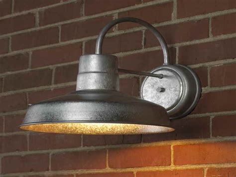 Looking For Light Fixtures Vintage Industrial Lighting Fixtures All About House Design