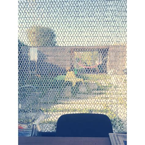 Camo Netting Curtains Sunscreen Exterior Curtain Made From Army Snow Camouflage Netting View On Our Garden