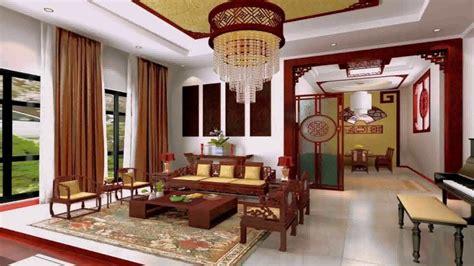 modern filipino living room design