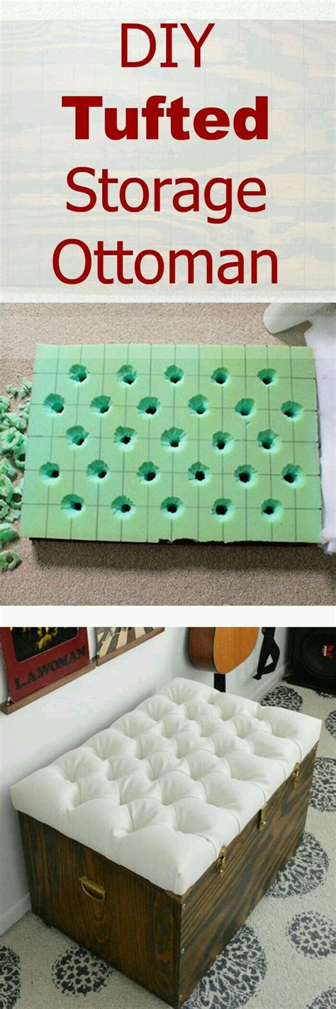 how to make a tufted headboard with buttons 25 best green headboard ideas on pinterest headboard