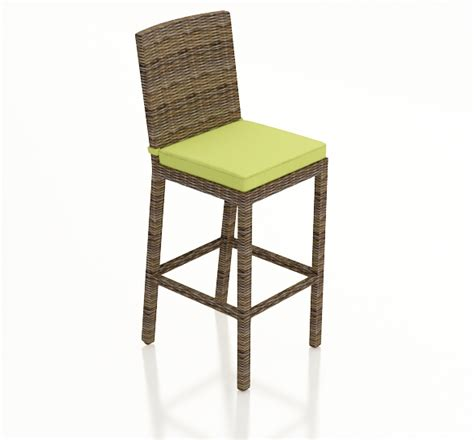 bar stools orange county armless bar stool outdoor furniture store in orange