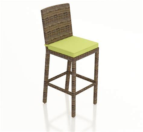 bar stools orange county armless bar stool outdoor furniture store in orange