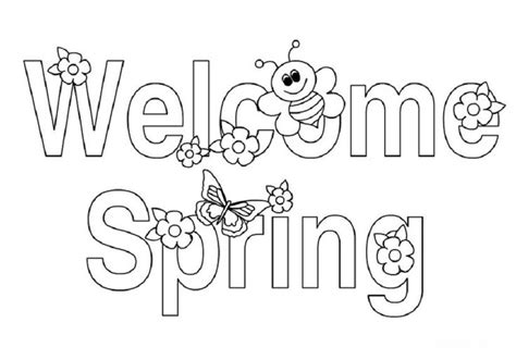 spring alphabet coloring pages 22 best images about alphabet on pinterest hoppy easter