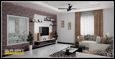 house interiors design