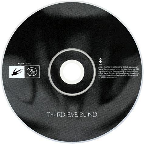 Eye Blind Songs third eye blind fanart fanart tv