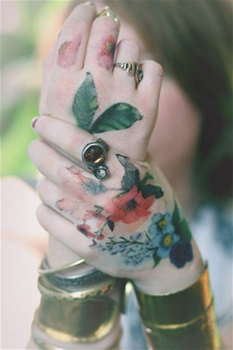 tattoo girl season 2 663 best images about jemima kirke on pinterest girls