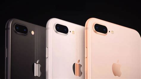 what if the iphone 8 plus is better than the iphone x amazing stuff