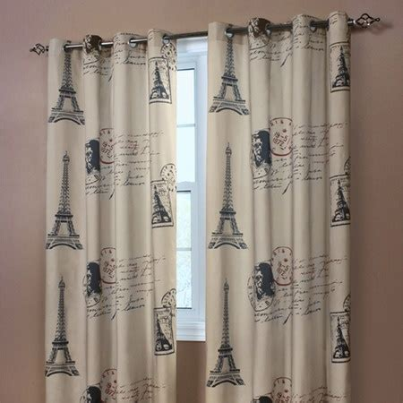 paris curtains for bedroom 117 best paris bedroom images on pinterest painted
