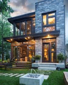 Modern Houses Design 25 Best Ideas About Modern Home Design On