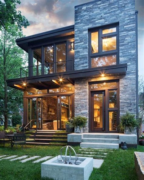 contemporary homes designs 25 best ideas about modern home design on