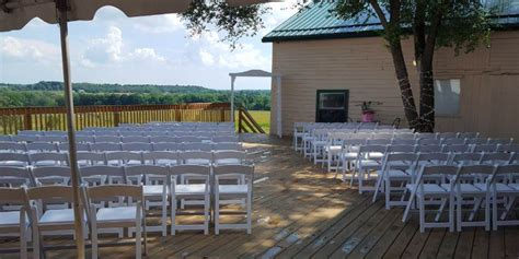 Wedding Venues Rochester Ny by Rochester Wedding Barn Event Venue Weddings