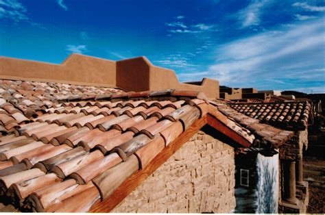 Roof Tiles Suppliers Roof Tile Suppliers Antique Tile 623 587 0421