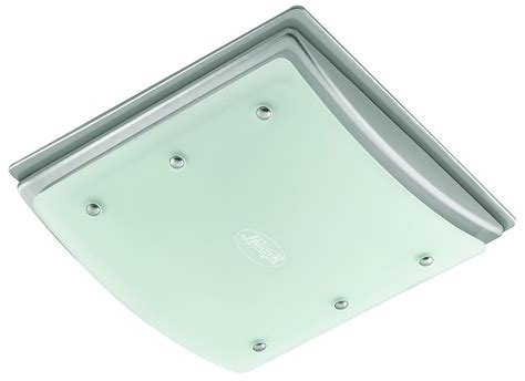 hunter bathroom exhaust fan with light bathroom exhaust fans sources of makeup air for a bath