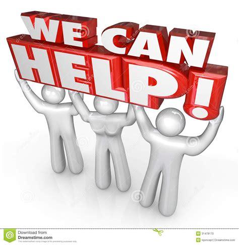 helpling de we can help customer service support helpers stock