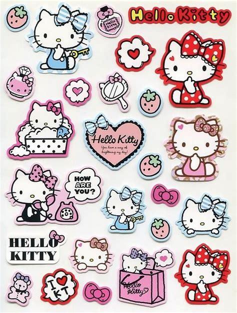 hello kitty wallpaper sticker philippines tumblr stickers pinterest hello kitty kitten and sanrio