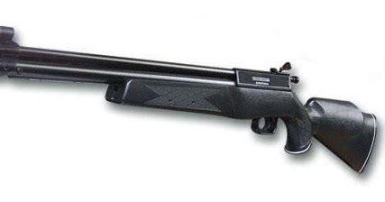 Chamber Sharp Inova Elephant senapan sharp innova senapan angin