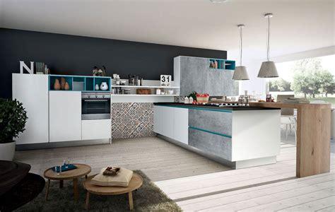 spagnol cucine mobili per cucina cucina baltimora a da spagnol cucine
