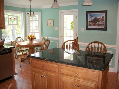 lowes kitchen island kitchen island lowes kitchen ideas