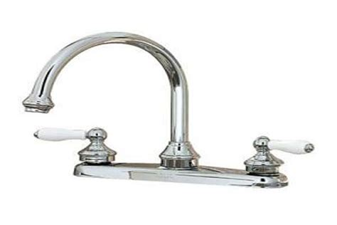 how to fix a price pfister kitchen faucet how to fix price pfister kitchen faucet 28 images how