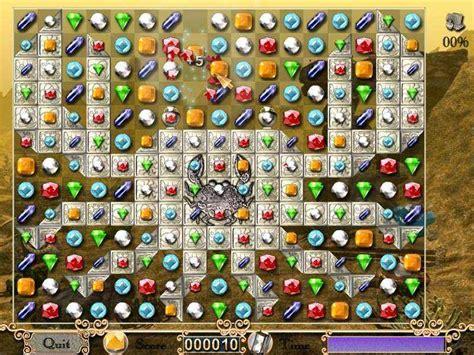 jewel games full version free download jewel of atlantis free download full version