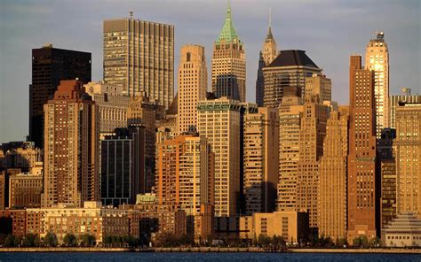 De City manhattan new york city salon des refus 233 s