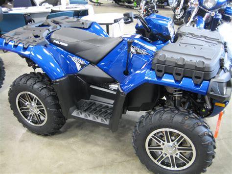 polaris four wheeler polaris atv four wheelers for sale car interior design