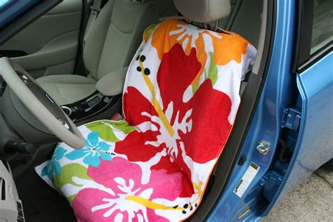 seat covers for cars car seat covers chica and jo