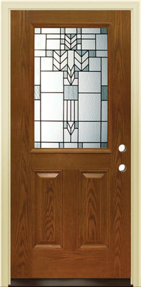 Menards Mastercraft Exterior Doors Early American Wooden Crafts
