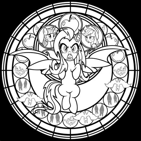 coloring book for adults singapore sg flutterbat coloring page by akili amethyst on