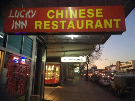 lucky grille combination chow mein picture of lucky inn restaurant muswellbrook