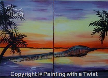 paint with a twist dayton 300 best ideas about pwat paintings on twists