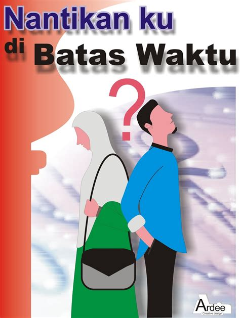 status romantis fb kata kata gokil raja gombal review ebooks