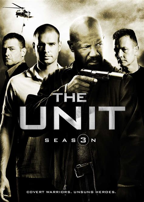 the unit the unit images the unit season 3 hd wallpaper and background photos 14852373