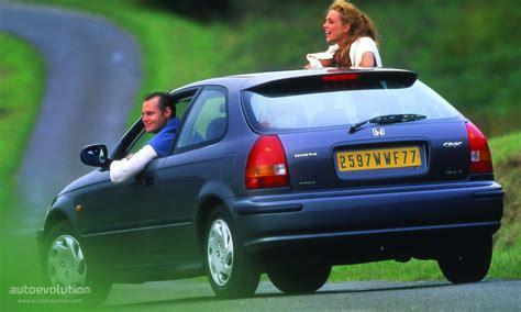 Headl Civic 1984 87 3 Doors honda civic 3 doors specs 1995 1996 1997 1998 1999 2000 autoevolution