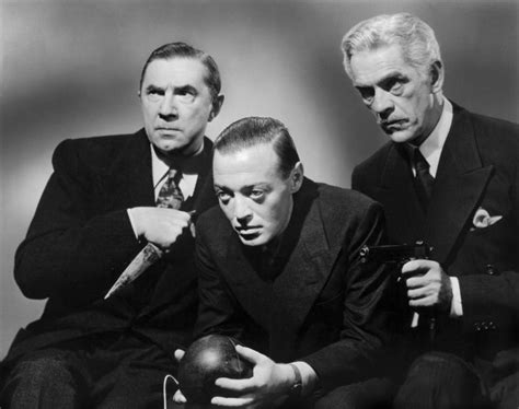 bela lugosi and boris karloff the expanded story of a haunting collaboration with a complete filmography of their together books the sad story of the silent bela lugosi one room