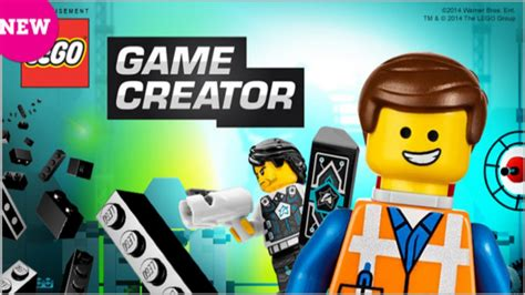 network creator play lego on network adultcartoon co