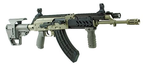 tactical accessory shooting tactical accessories in wilmington de