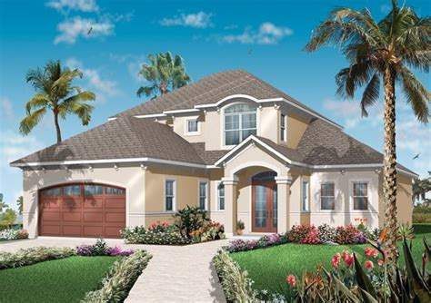 spanish mediterranean house plans pin by ultimate home plans on spanish mediterranean home