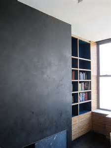 Interior Paint App 1000 Images About Venetian Plaster Wall On Pinterest