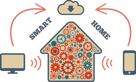 swiss smart home the great rise of corporates for startup financing with a value add swisscom ict
