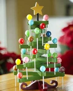 Decoration For by How To Make Decorations With