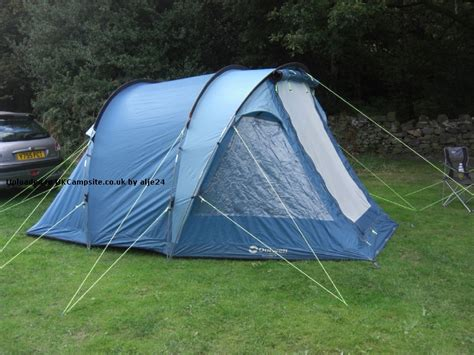 outwell nevada awning outwell nevada 3 tent reviews and details