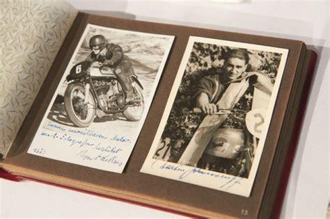 Motorrad Online Archiv by Foto Motorsport Archiv Technisches Museum Wien 2 Jpg Vom