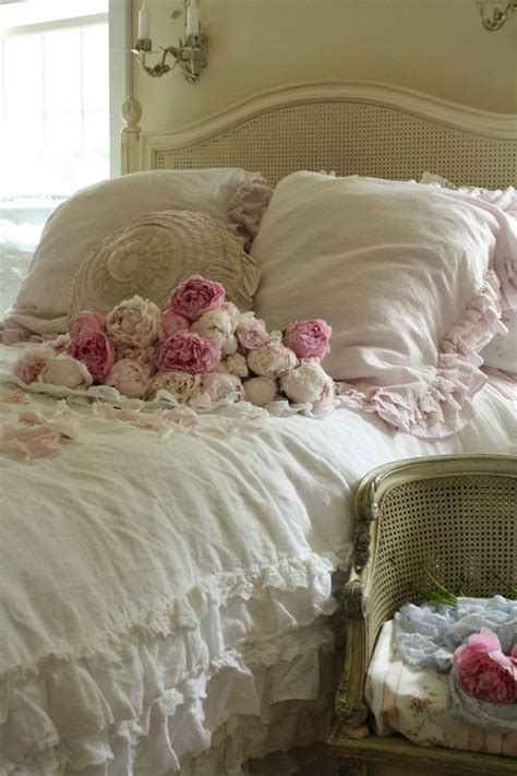 vintage rose bedroom ideas uk allconstructions com shabby chic bedroom interior