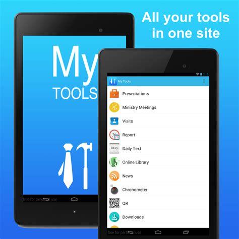 My Tool 008 90 my tools 87 aplicaciones de android en play