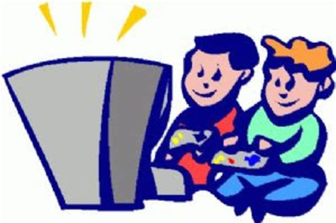 clipart video games video game clipart x gif free images at clker